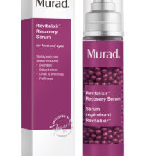 Revitalixir™ Recovery Serum